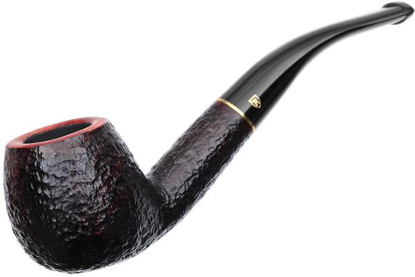 Savinelli Roma (636 KS) (6mm)