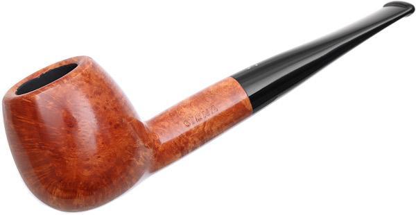 Savinelli Siena (207) (9mm)