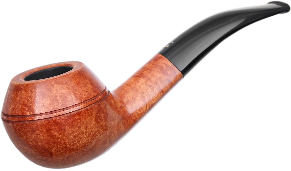 Savinelli Siena (673 KS) (9mm)