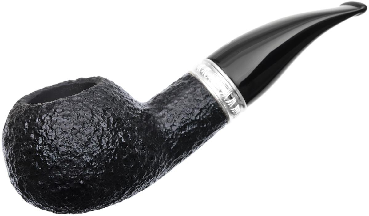 Savinelli Trevi Rusticated (320) (9mm)