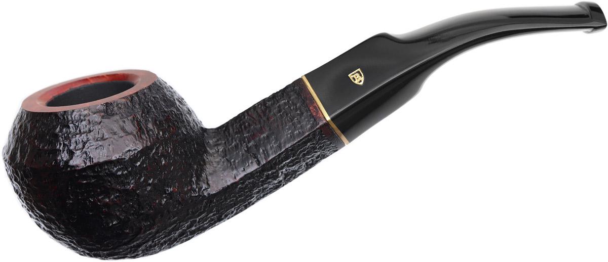 Savinelli Roma (623) (6mm)