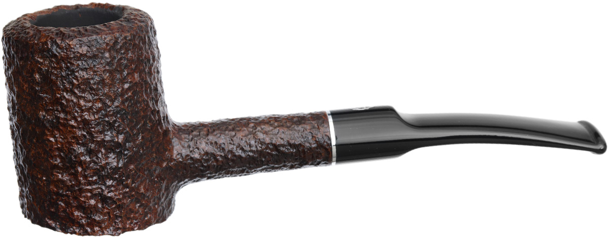 Savinelli Tre Rusticated (310 KS)