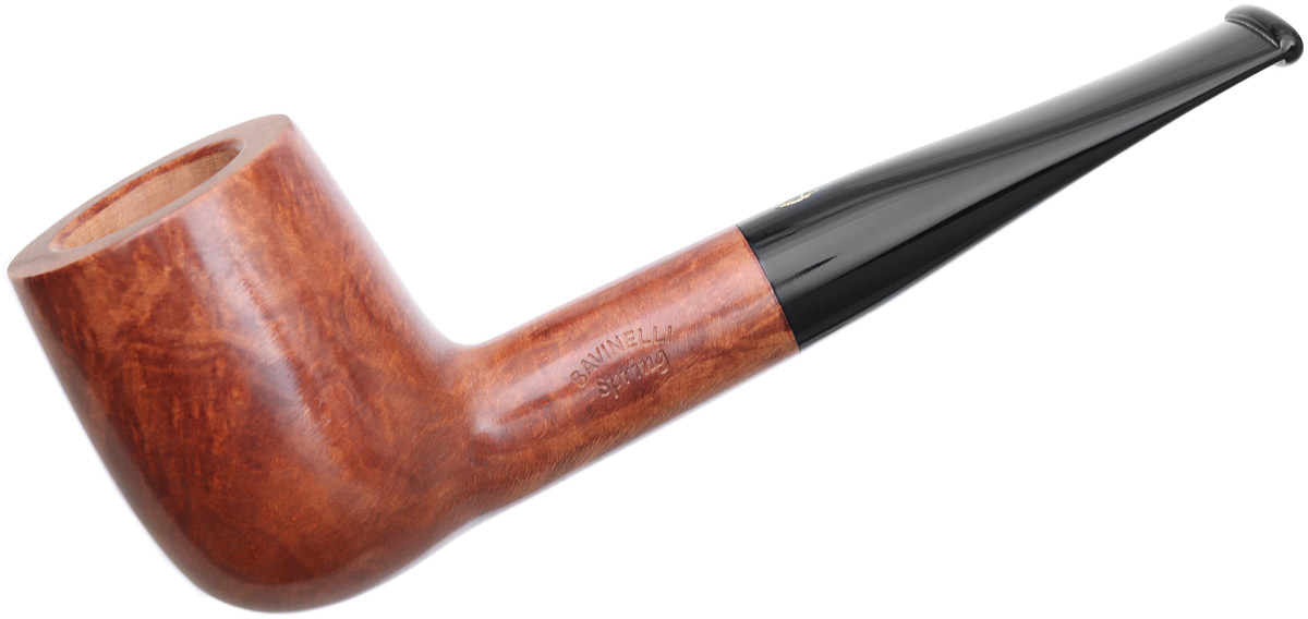 Savinelli Spring (141 KS) (9mm)