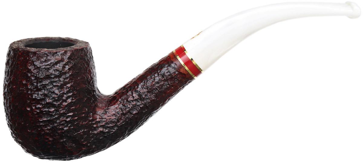 Savinelli Saint Nicholas 2020 (606 KS) (9mm)