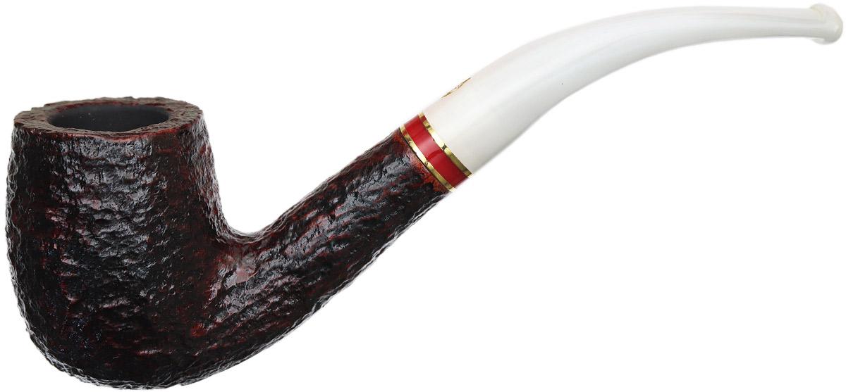 Savinelli Saint Nicholas 2020 (606 KS) (6mm)