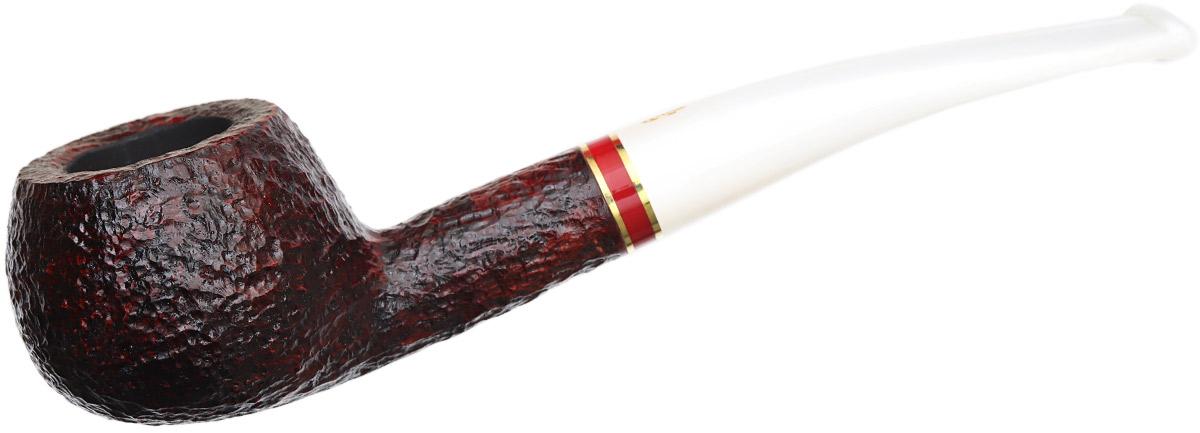 Savinelli Saint Nicholas 2020 (315 KS) (6mm)