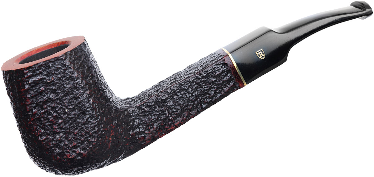 Savinelli Roma (513 KS) (6mm)