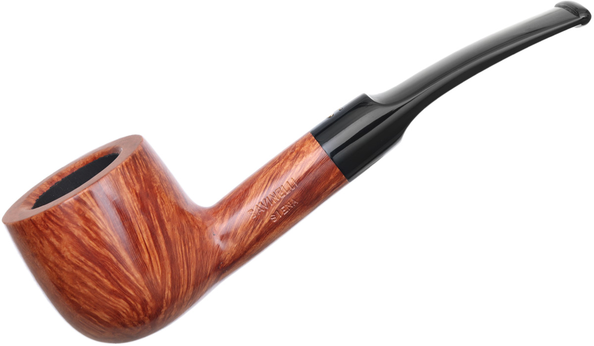 Savinelli Siena (121) (9mm)