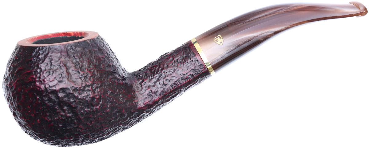 Savinelli Roma Lucite (673 KS) (6mm)