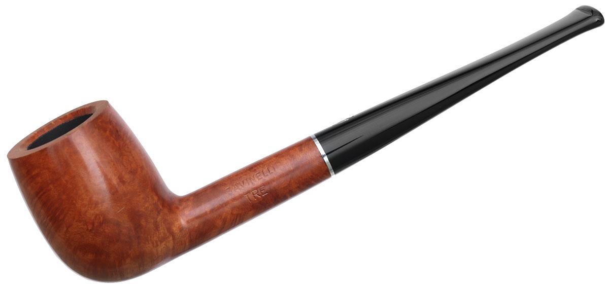 Savinelli Tre Smooth (105)