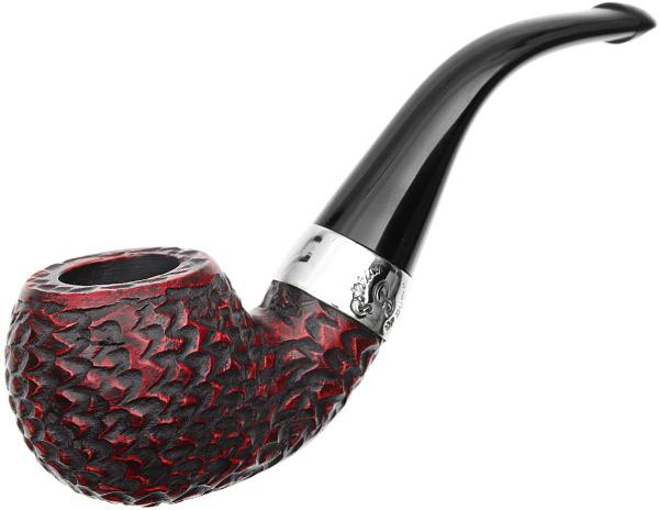 Peterson Donegal Rocky (03) P-Lip (9mm)