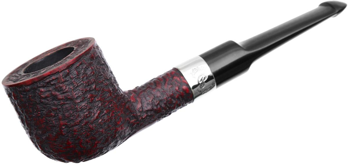 Peterson Donegal Rocky (606) P-Lip