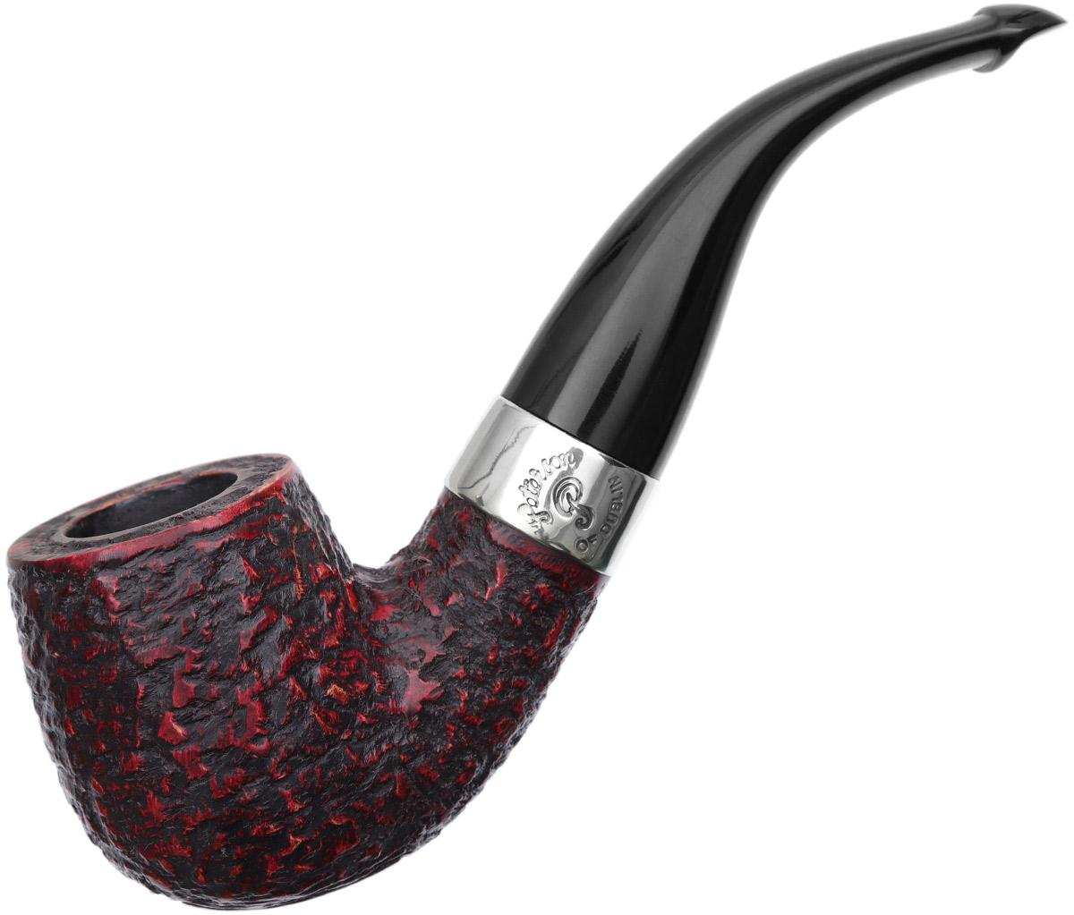 Peterson Donegal Rocky (XL90) P-Lip