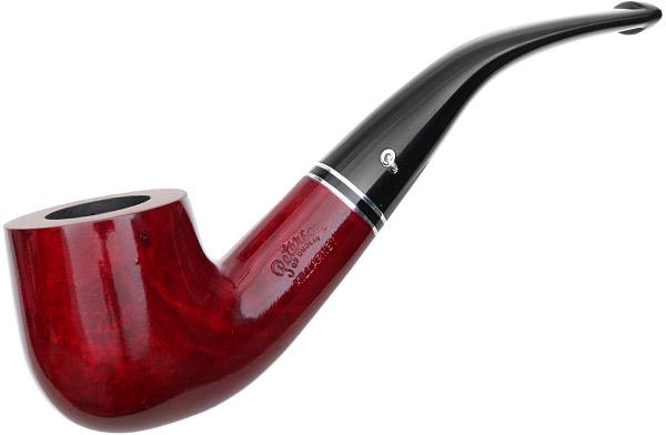 Peterson Killarney Red (01) Fishtail