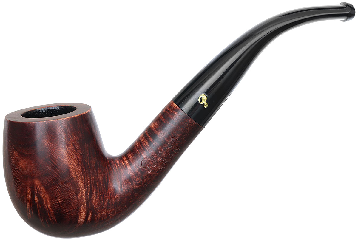 Peterson Aran Smooth (69) Fishtail (9mm)