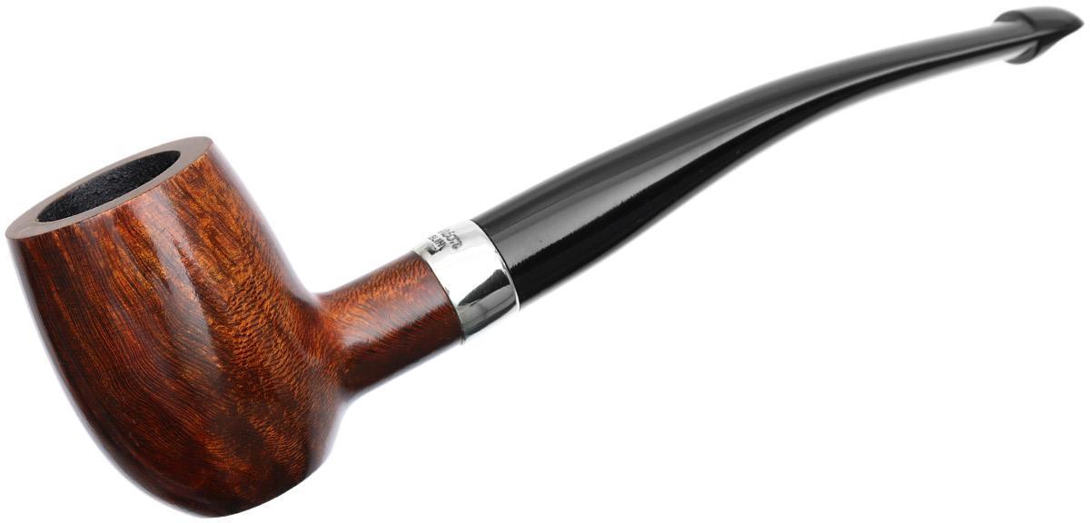 Irish Seconds Smooth Barrel P-Lip (3)