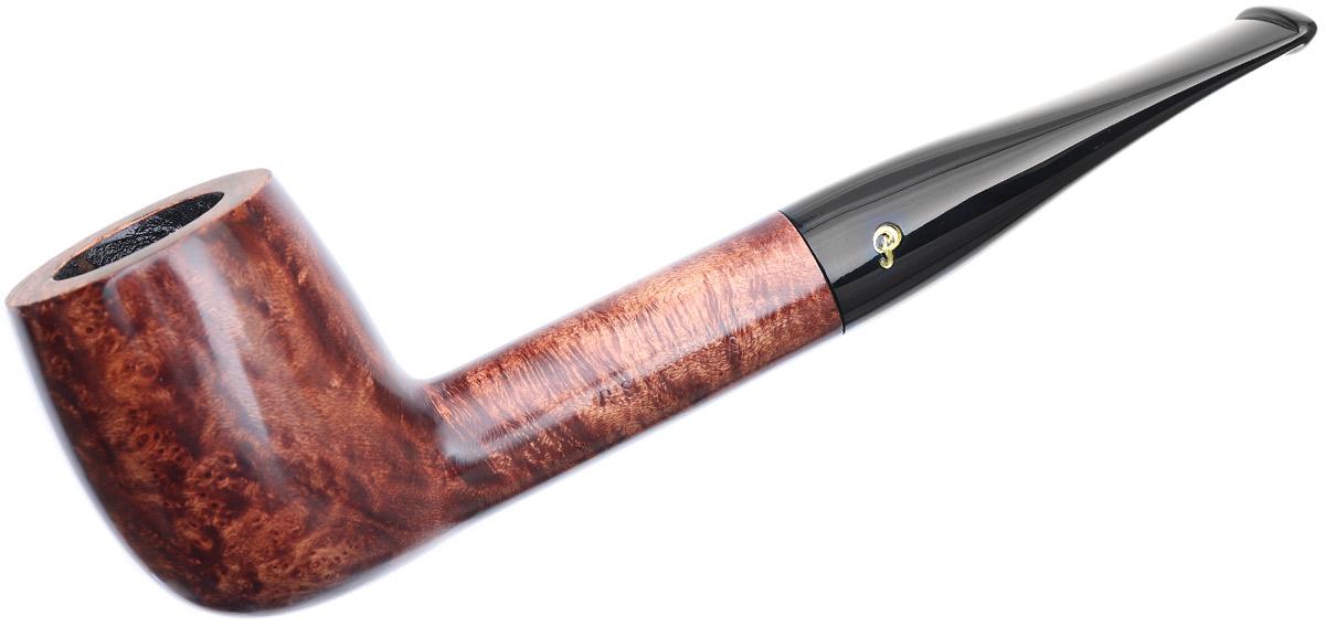 Irish Seconds Smooth Billiard Fishtail (9mm) (3)