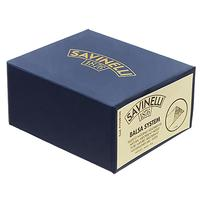 Pipe Tools & Supplies Savinelli