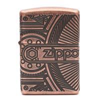 Lighters Zippo