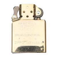 Lighters Zippo Replacement Inner Brass
