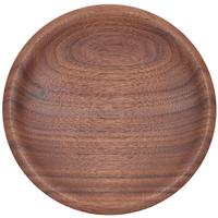 Pipe Accessories Scott Tinker European Curly Sycamore Tobacco Plate