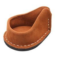 Pipe Accessories 8deco Pipe Sofa