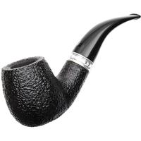 Savinelli Trevi Rusticated (616 KS) (6mm)