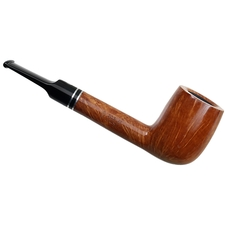 Savinelli Monsieur Smooth (703 KS) (6mm)