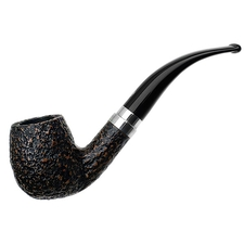 Savinelli Fuoco Rusticated (602) (6mm)
